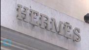 Jane Birkin Asks Hermès to Remove Her Name From Handbag After Peta Exposé