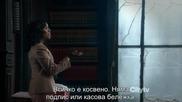 Скандал (2013) Сезон 2, Еп. 1, Bg. sub