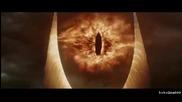 • Axel Rudi Pell - Mystica + Превод ( Fanmade)