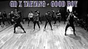 Kpop Random Dance Challenge Boys Version Mirrored