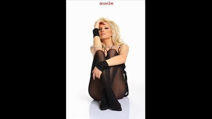 Емилия - Осмелявам се 2011