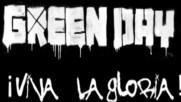 Green Day - ¡Viva La Gloria! [Track Commentary] (Оfficial video)
