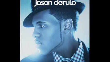 Jason Derulo - Love Hangover [ Rnb 2010 Full ]