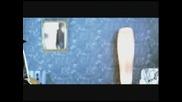 Juan Magan - Mariah 2009 Subs