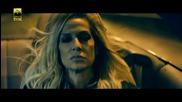 Жестока Гръцка Видео Премиeра ! Anna Vissi - Gia Sena | New Official Clip 2015 | Превод