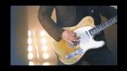 Sinan Sakic i Ok Band - 2011 - Kruna (hq) (bg sub)
