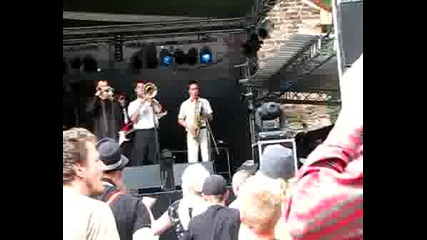 This Is Ska 2008