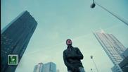 Don feat. Andrej - Krug ( Official Video ) Full Hdtv 1080p