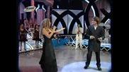 [vladii] Indira Radic I Alen - Lopov (live).avi