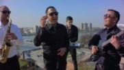 Packare ft. Sasa Ogi - Danas Sina Svoga Zenim / Official music video 2017.