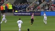 ВИДЕО: Съндърланд – Суонси 0:0