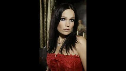 Tarja Turunen Is The Best!