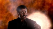 Cosmos Bir Uzay Seruveni 1 Bolum Tek Parca Turkce Dublaj