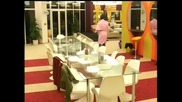 Big Brother 4 [10.10.2008] - Част 1