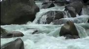 Kitaro - Endless водите