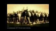 Пародия - Реклама - Вивател 300