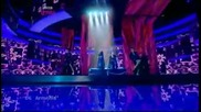 Армения - Inga and Anush - Nor par - Евривизия 2009 - Първи полуфинал