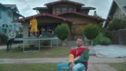 Felix Jaehn - Cool (Оfficial video)