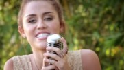 Miley Cyrus - Jolene / Best Ever