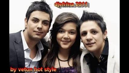djafina 2011...kamera-asanali b.sl