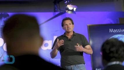 Shy of $1 Billion PayPal Buys International Money Transfer Company