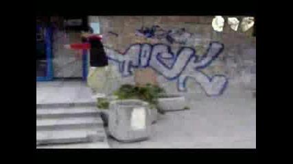 Sofia Jumpers Crew (sjc)
