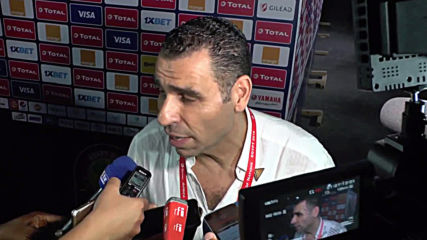 Egypt: 'We didn't just win; we conveyed values' says defender Mandi on Algeria's AFCON win