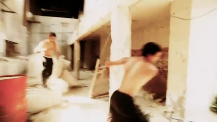 Група Луна - Alo, alo официално видео dance Перфектно качество