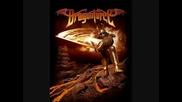 Dragonforce - Body Breakdown