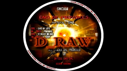 In-toxx - d_raw
