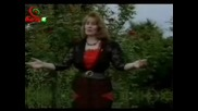 Български народни песни: Бинка Добрева - Гергана (оригинал)