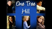 One Tree Hill - When The Stars Go Blue - Превод