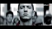Eminem Mtv 2010 Award Promo!