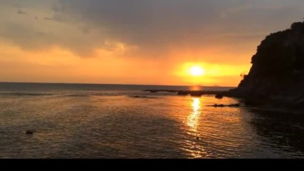 ♡♡♡ Gianni Morandi ♡♡♡ Parla Piu Piano ♡♡♡ Speak Softly Love ♡♡♡u