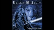 Black Majesty - Six Ribbons