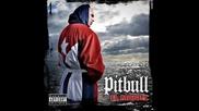 Pitbull - oye o0ye [:p:p]