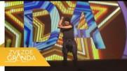 Zvezde Granda - Cela emisija 19 - ZG 2016/17 - 28.01.2017.