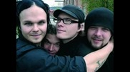 The Rasmus - Heart Of Misery