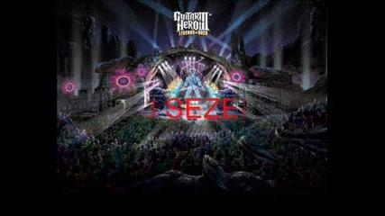 Най - големите рок хитове mixed by Dj Sezer