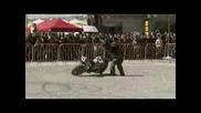 fair moto show pt.1