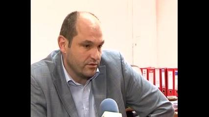 Темите на Александър Тодоров: Стивън Ло, ЦСКА Завинаги и базите