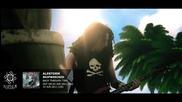 Alestorm - Shipwrecked (hd)