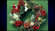 Коледна песен | Celine Dion - So This Is Christmas