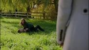 Стрелата сезон 4 епизод 8 бг суб Arrow season 4 episode 8 bg sub