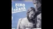 Kiko y Shara - Perdóname