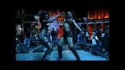 Daddy Yankee - Rompe Rompe
