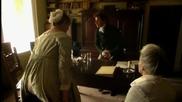 Regency House Party part31