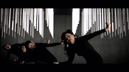 * Превод * Justin Bieber - Somebody To Love Remix ft. Usher [ Високо Качество]
