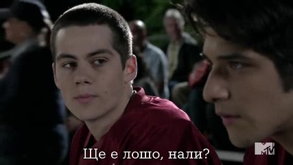 Teen Wolf S02e11-2