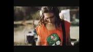 Blaxy Girls - If You Feel My Love - Bg Subs